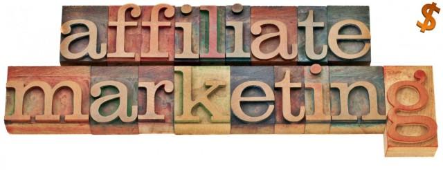 Affiliate-Marketing-e1404837529161