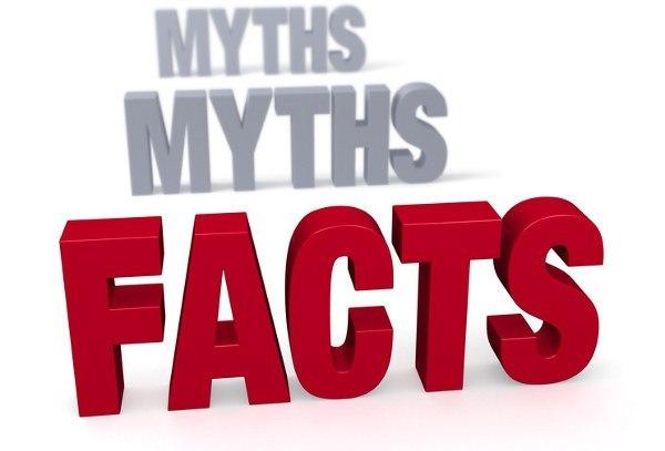 affiliate-marketing-myths
